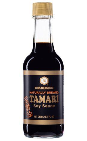 Tamari Soy Sauce