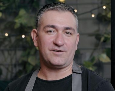 Paul Pirreca
